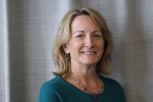 Lisa Callahan, Ph.D. Chairman Education & Awareness Committee