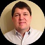 Jeffrey Stoll, former ARCHway treasurer