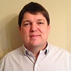 Jeffry J. Stoll, Financial Advisor