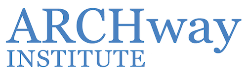 The ARCHway Institute