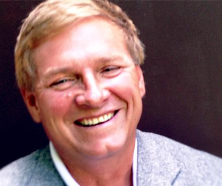 Dan Stuckey