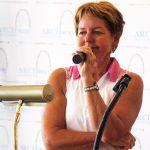 Jan Stuckey, ARCHway Charity Golf, Punta Gorda FL