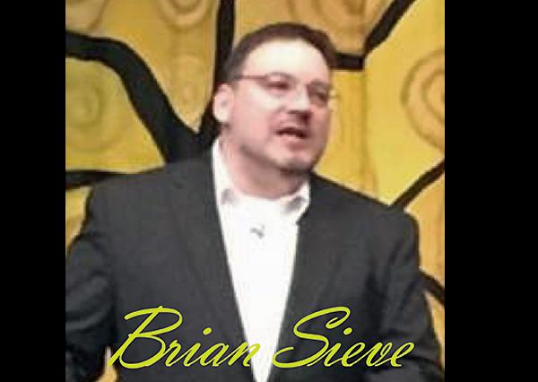 Briane Sieve, ARCHway Institute Hope Fund Sponsor
