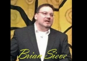 Briane Sieve, ARCHway Institute Hope Fund Sponsor