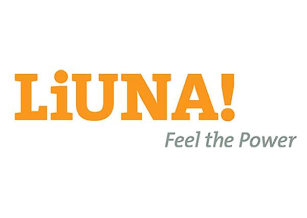 LiUNA National, ARCHway Institute Hope Fund Sponsor