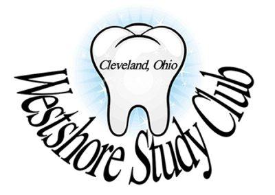Westshore Dental Study Club