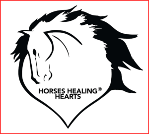 Horses Healing Hearts HOPE Fund