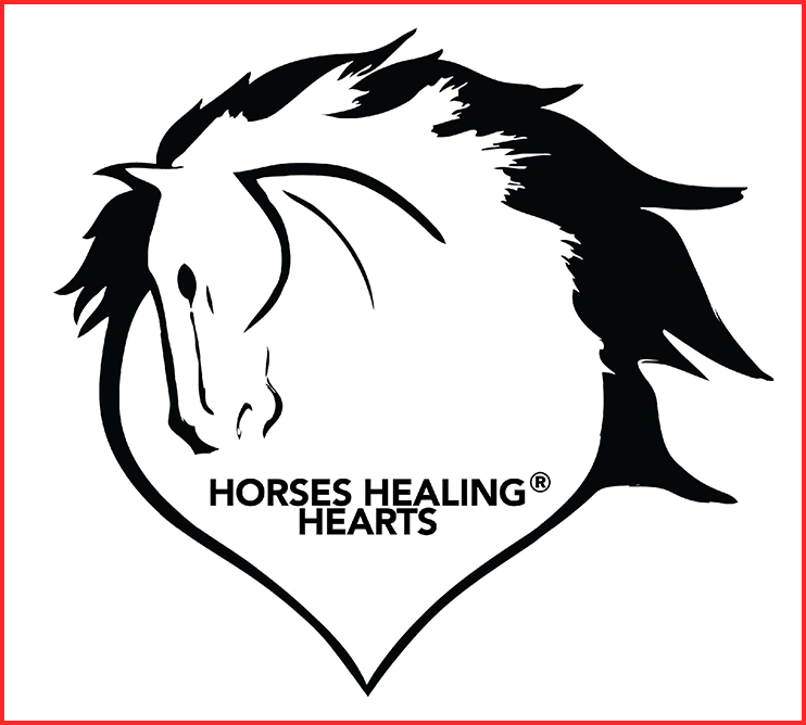 Horses Healing Hearts HOPE Fund
