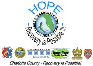 Charlotte County and Punta Gorda, Florida, ARCHway Institute Hope Fund Sponsor