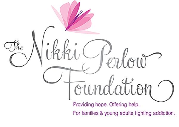 Nikki Perlow Foundation, ARCHway Institute Hope Fund Sponsor