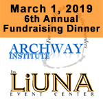 Protected: 3/1 – 6th Annual St. Louis Fundraising Dinner and Auction