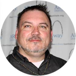 Brian Sieve, Director