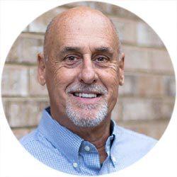 Brian Hevesy, Director