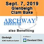 ARCHway-Sept7-glenbeigh-clambake