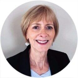 Debbie Strobl, Fort Myers