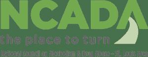 ncada-st-louis-logo