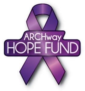 ARCHway_Hope-Fund-Logo