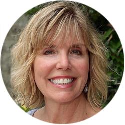 Kim Devine, Committee Volunteer