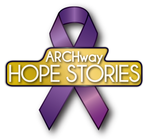 ARCHway Institute Stories of Hope
