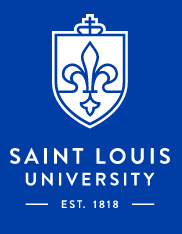 Saint Louis University Dept of Family & Community Medicine receives HRSA grant
