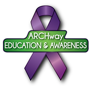 ARCHway_Education & Awareness Logo