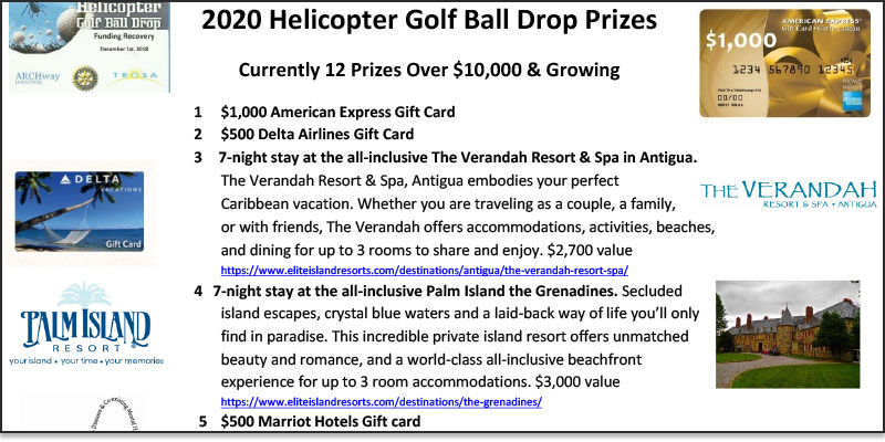 2020-ARCHway-Helicopter-Drop-Prize-List-icon