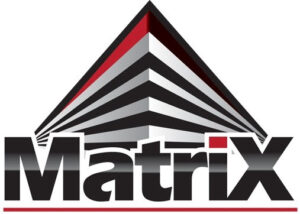 ARCHway Instute Matrix Concepts, Hope Fund Bronze Sponsor