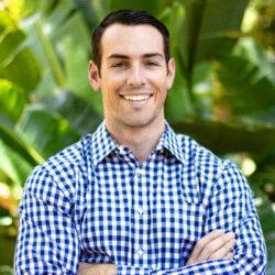 Wilbur Smith, Calusa Recovery, Ft. Myers Florida