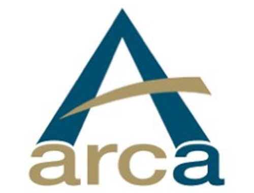 ARCA Midwest, ARCHway Book of Hope Sponsor
