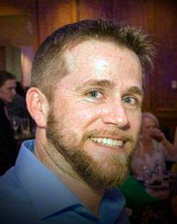 Advocate-for-Hope, Jake Dunavant