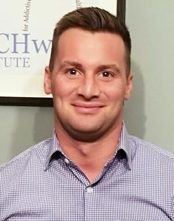 Advocate-for-Hope, Jordan Hampton