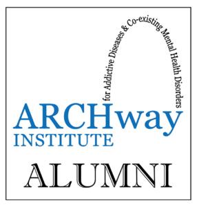 The ARCHway Alumni Sponsorship