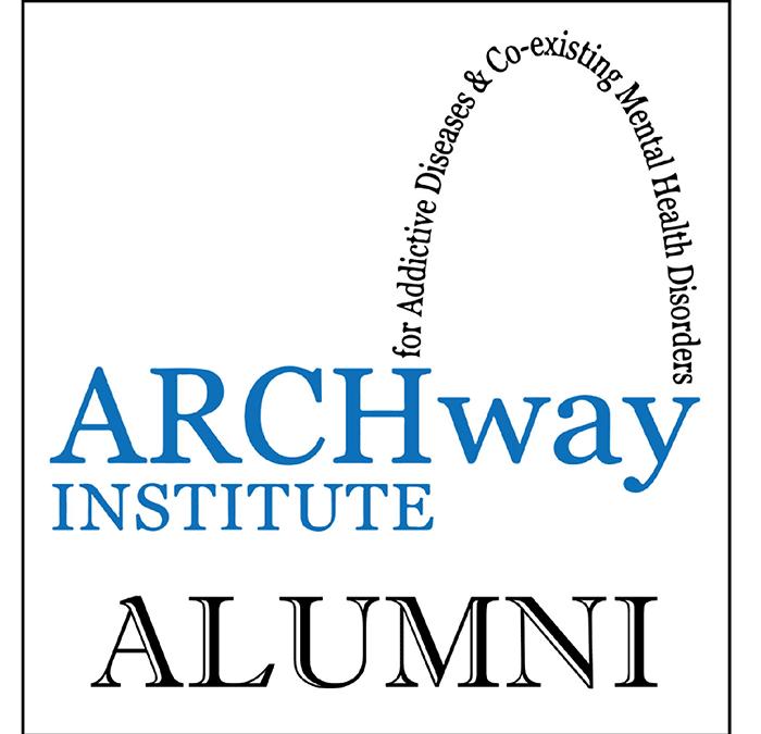 ARCHway Alumni