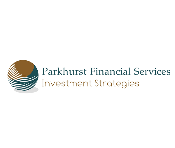 ARCHway Hope Fund Sponsor | Parkhurst Financial Services