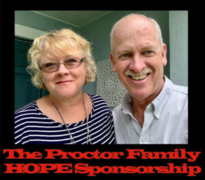 Proctor-Family-ARCHway-HOPE-sponsorship