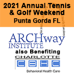 3/26 & 27 – FL Golf Tournament, Lunch and Silent Auction