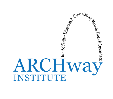 ARCHway Awards Given in Q1, 2021