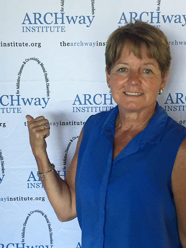 ARCHway Legacy, Ways to Create Your Legacy