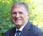 ARCHWAY speaker and advocate Dan Stuckey