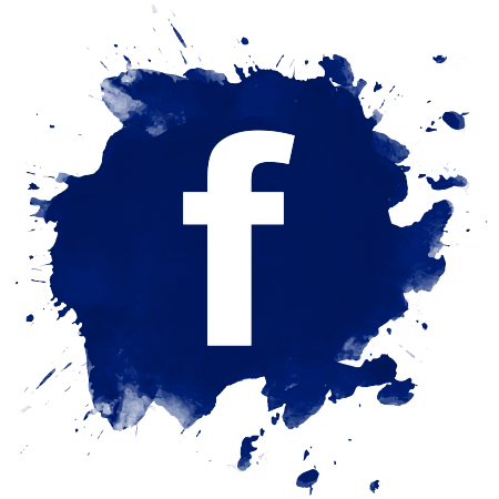 Facebook- ARCHway Institute concert series link