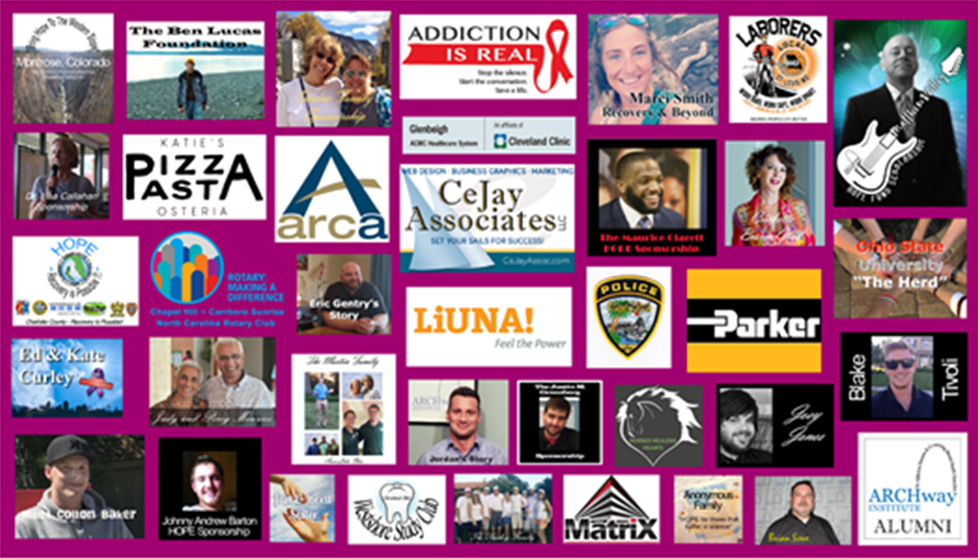 HOPE fund-sponsor-collage