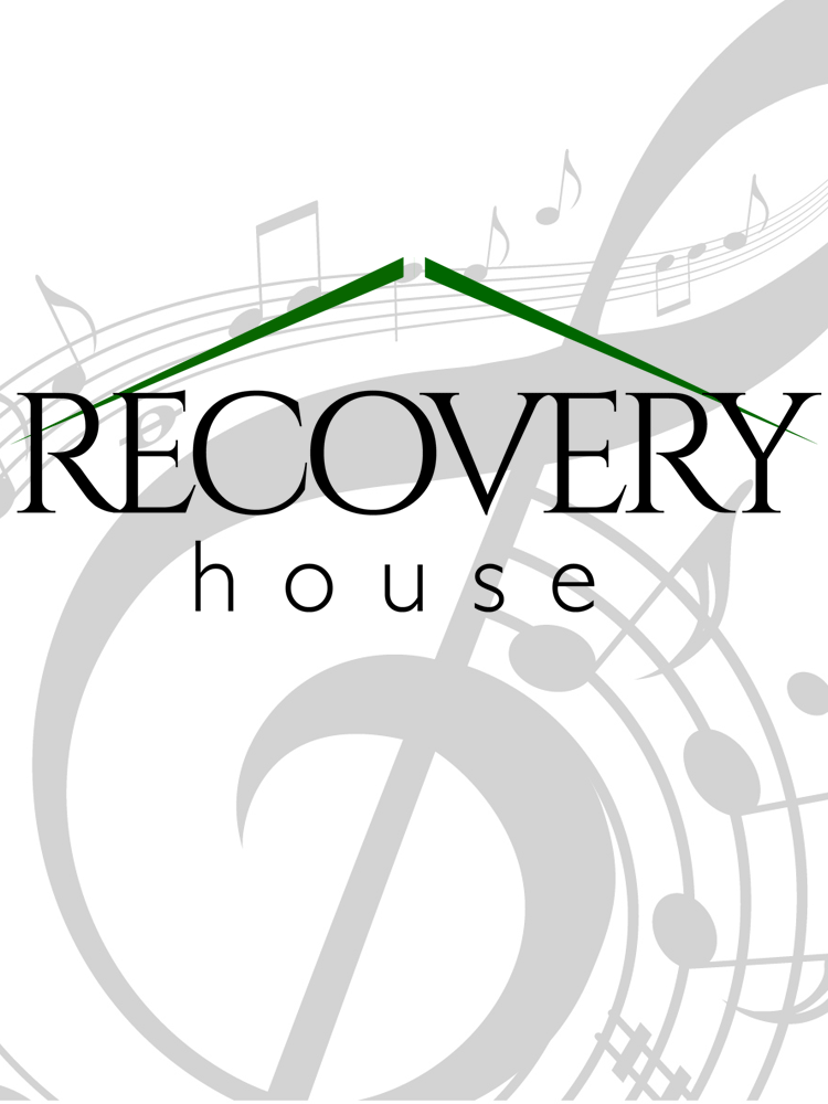 Recovery House sponsors the ARCHway Concert Series