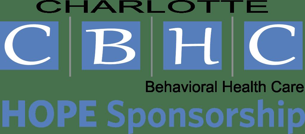 Charlotte Behavioral Health Center logo