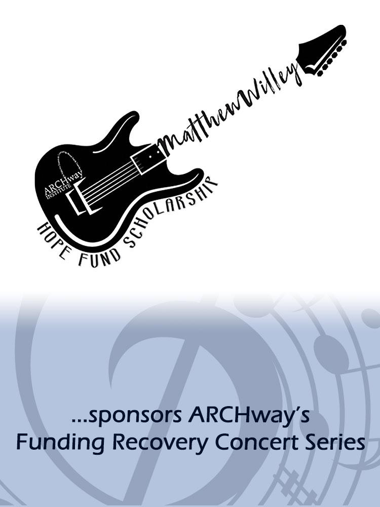 Concert-sponsors-Matthew-Willey