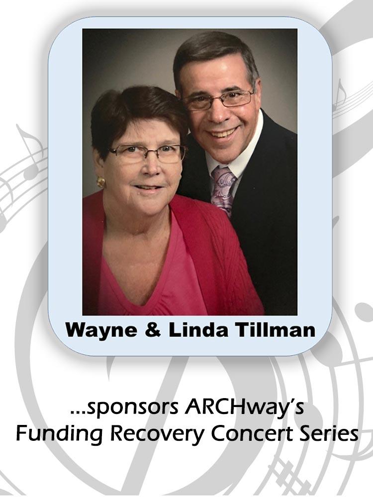 Concert-sponsors-Wayne-Linda-Tillman