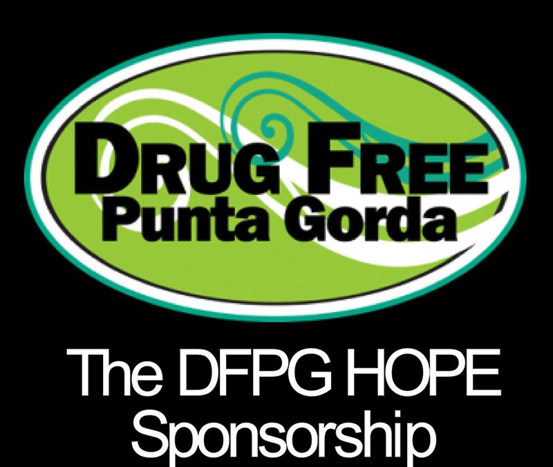 Drug Free Punta Gorda