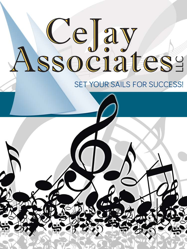 CeJay Associates Hope Fund Sponsors the ARCHway Concert Series