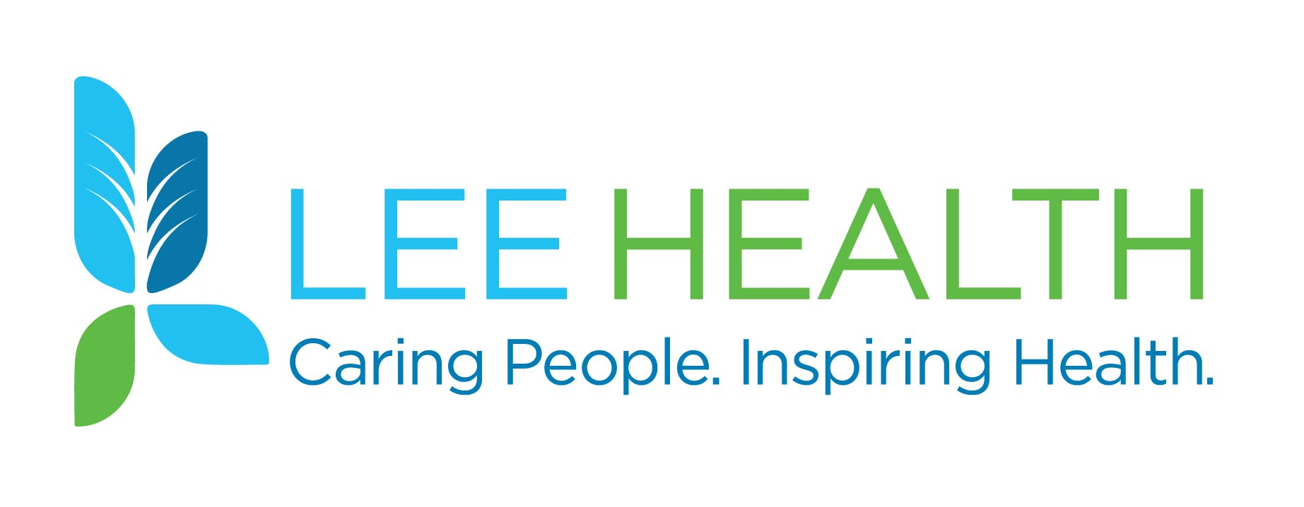 Lee Health, Fort Myers, Florida, ARCHway Bronze HOPE Fund